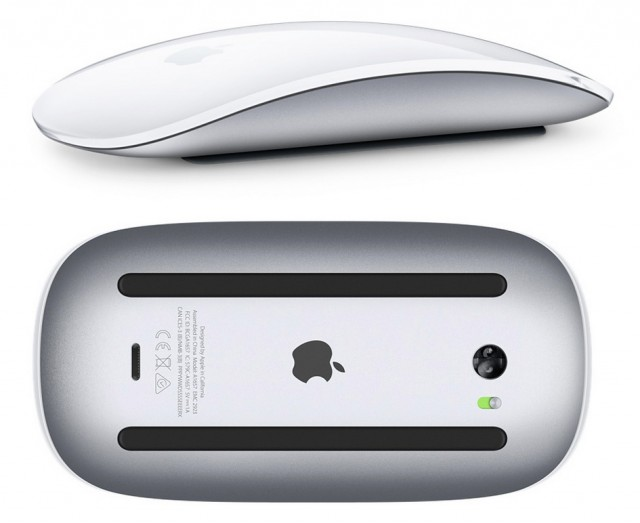 magic-mouse-2