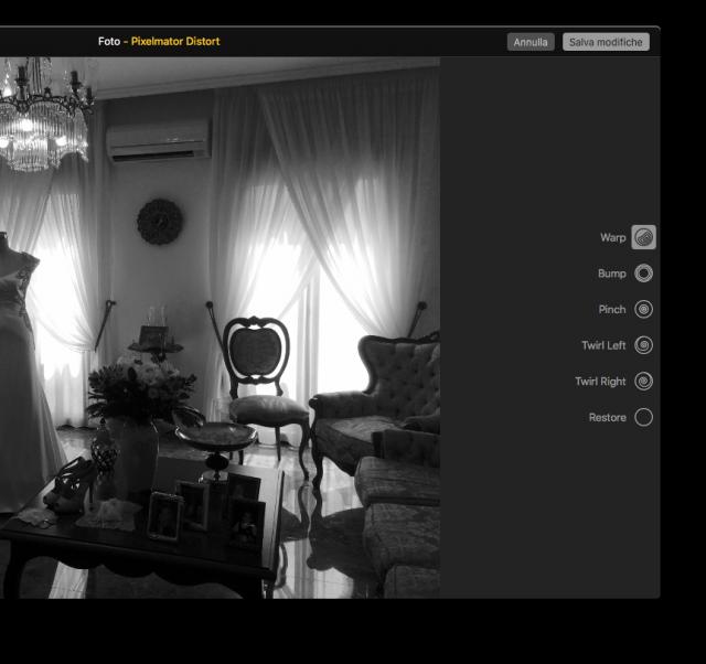 pixelmator-distort-foto