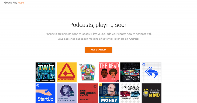 podcastgoogleplaymusic