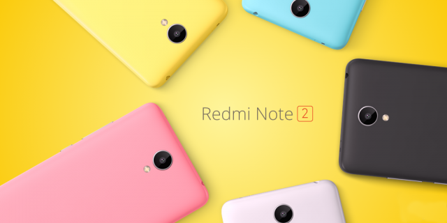 redmi-note-2-back
