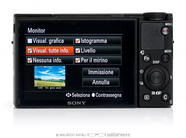 rx100m4-menu-disp