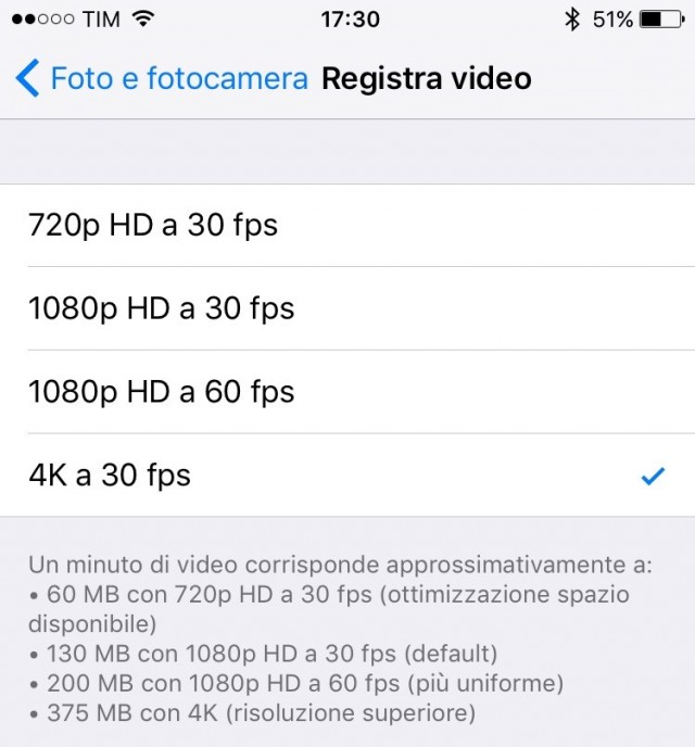 screenshot-ip6s-video-mb