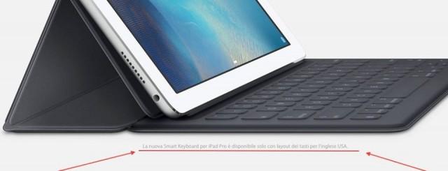 smart-keyboard-usa