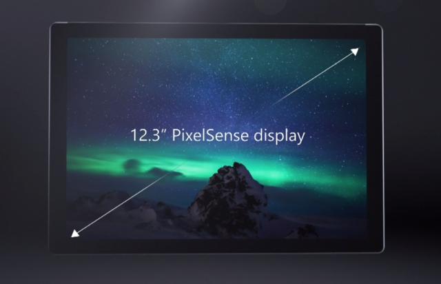 surface-screen-1