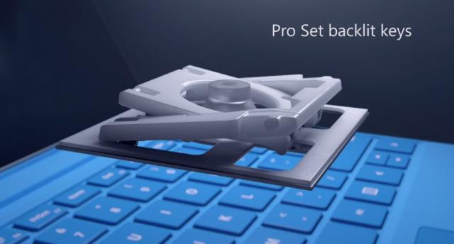 surface-tastiera copia