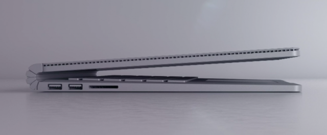 surfacebook-design-10