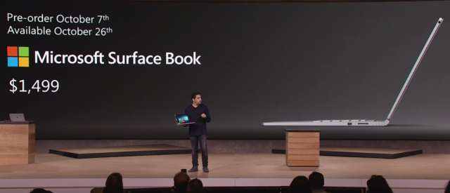 surfacebook-price