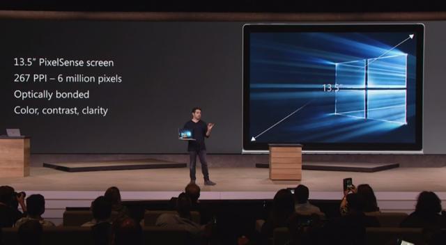 surfacebook-screen