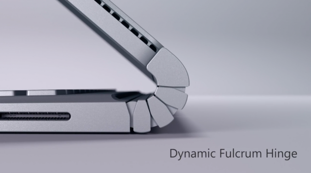 surfacebook-specs-fulcrum