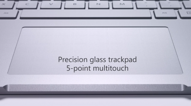 surfacebook-specs-trackpad