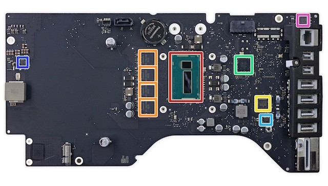 teardown-imac21,5