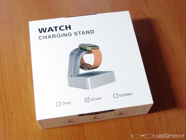 watch-charging-stand-confezione