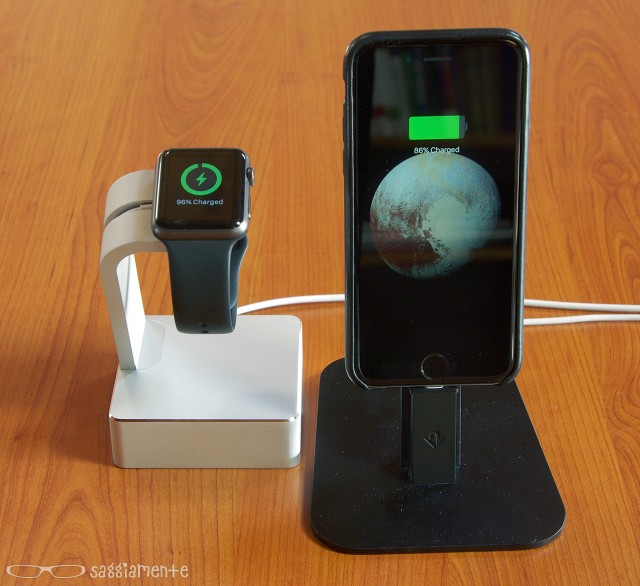 watch-charging-stand-iphone
