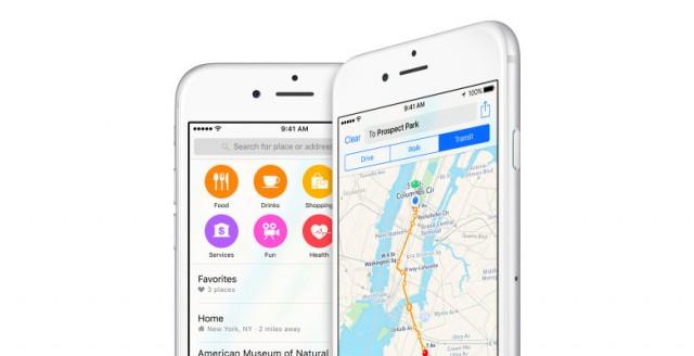 apple-maps-foursquare