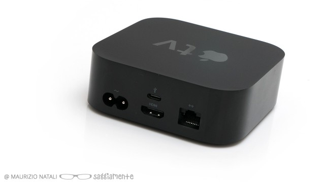 apple-tv-4g-connessioni