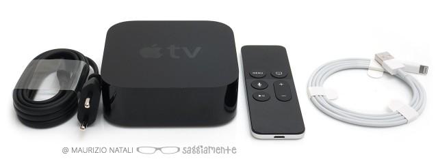 apple-tv-4g-dotazione