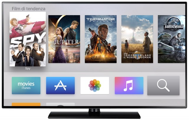 apple-tv-4g-screenshot-home