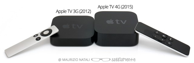 apple-tv-4g-vs-3g