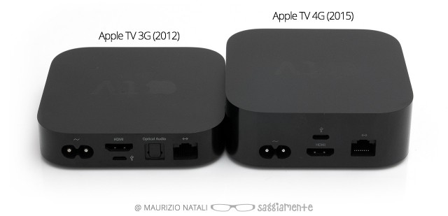apple-tv-4g-vs-3g-retro