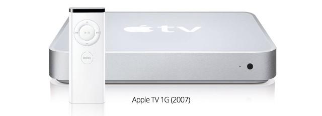 appleTV-1g