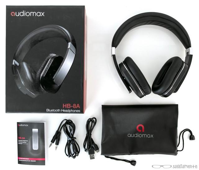 audiomax-hb8a-confezione