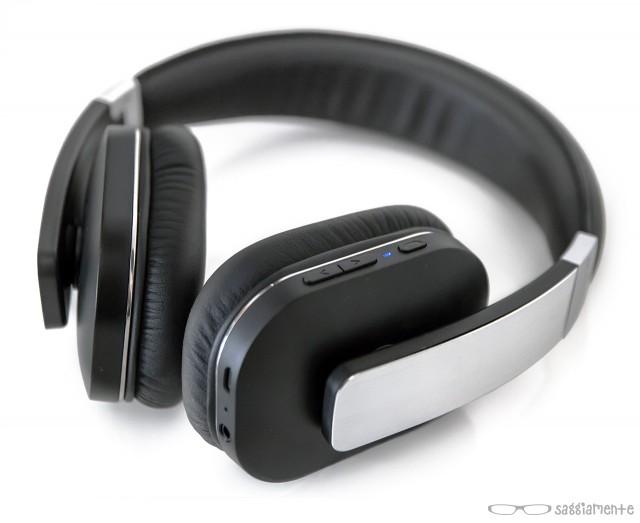 audiomax-hb8a-tasti