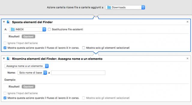 automator-azione-cartella-inbox