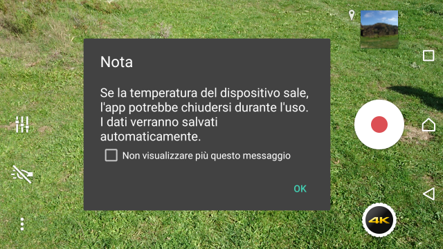avvertenza-4k