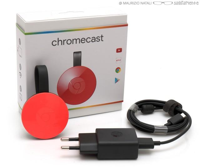 chromecast-2-confezione