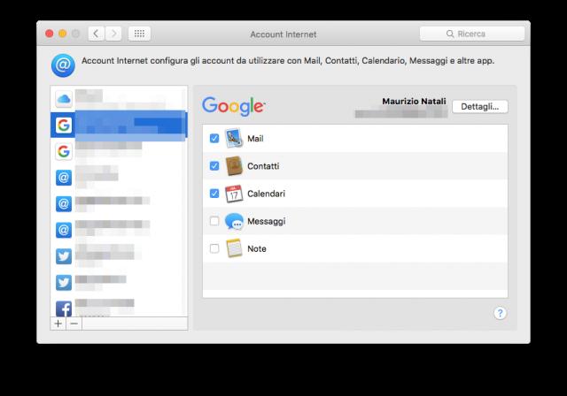 contatti-calendari-google-osx