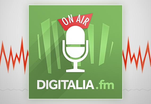 digitalia-intervista