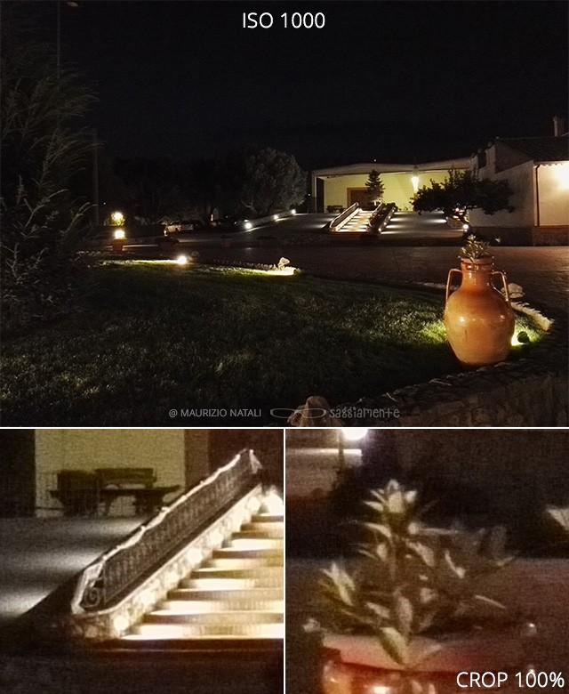 esempio-notte