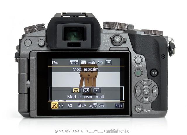 g7-display-metering