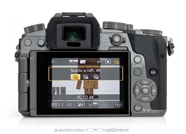 g7-display-raffica-4k