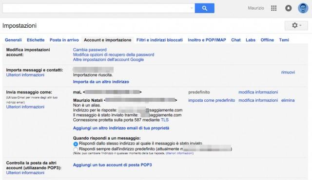 gmail-configurazione-alias
