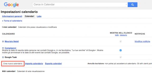 google-crea-calendario