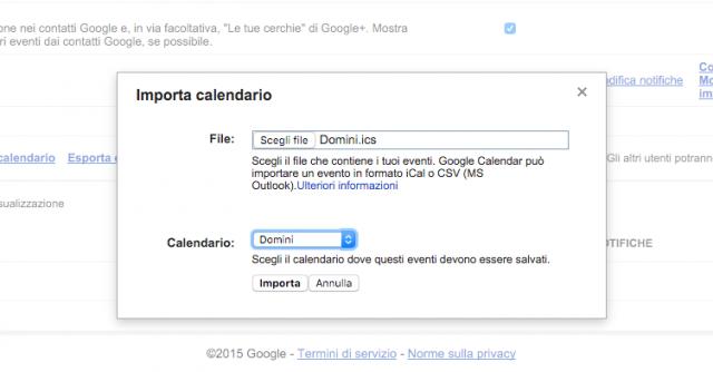 importa-calendari-ics-google