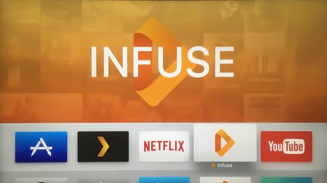 infuse-tvos-appletv