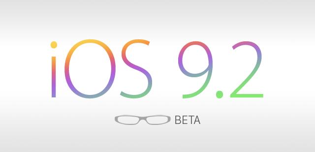 ios-9-beta
