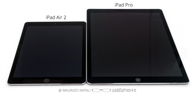 ipad-air-2-vs-pro