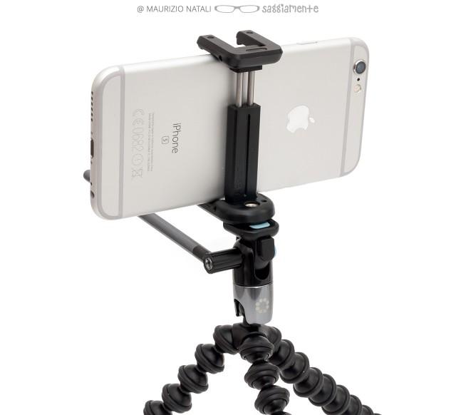 joby-griptight-iphone6s-retro