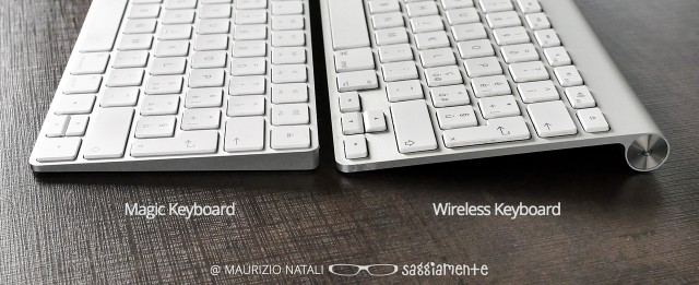magic-keyboard-vs-wireless