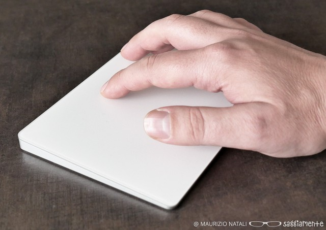 magic-trackpad-2-clic-top