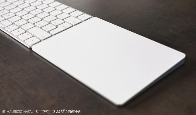 magic-trackpad-2-magic-keyboard-2