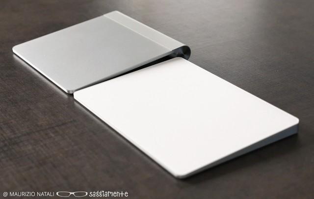 magic-trackpad-2-vs1-lato