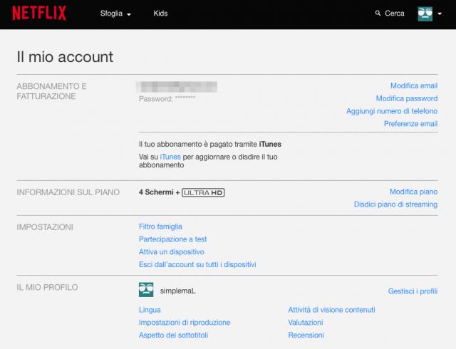 netflix-impostazioni-account
