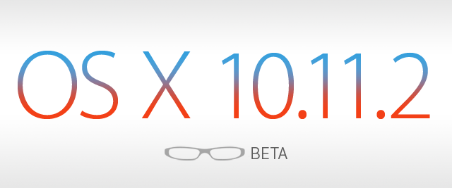 osx-10-11-beta