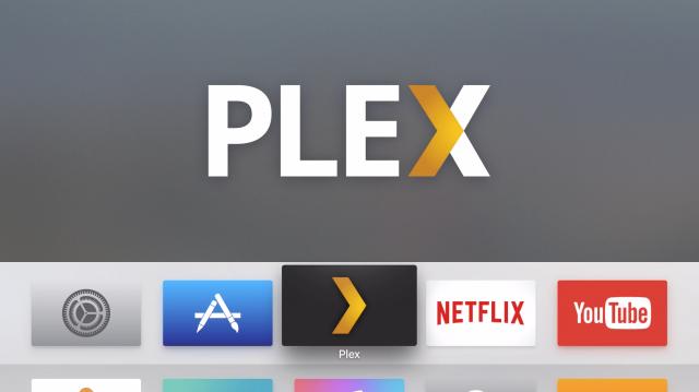 plex-tvos-1