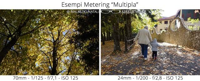 rx100m4-esempio-metering-multipla