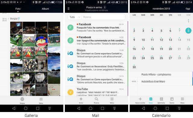 screenshot-app-sistema